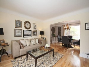Property Staged Home Staging Ottawa