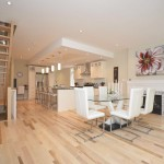 Property Staged Ottawa Home Staging
